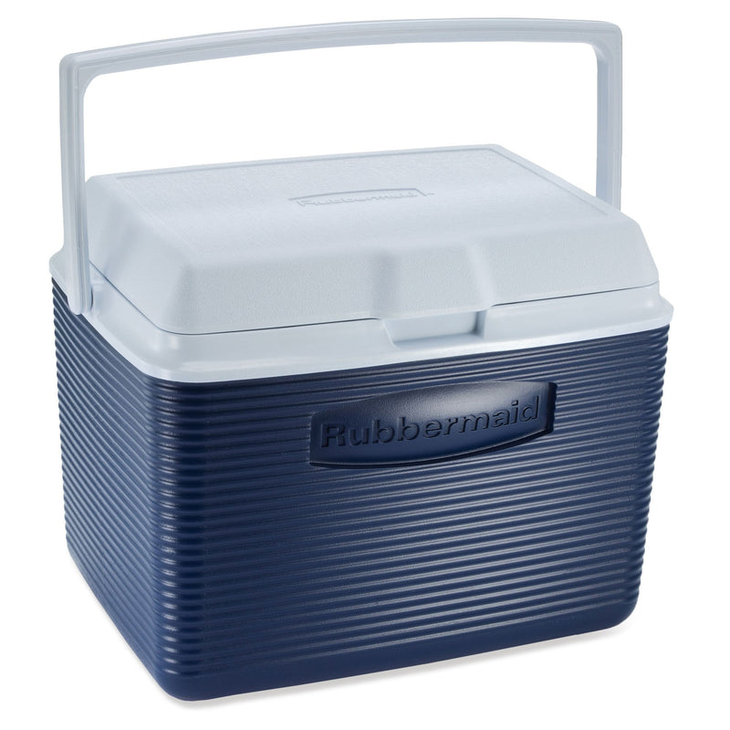 Rubbermaid Victory Cooler - 24 qt.
