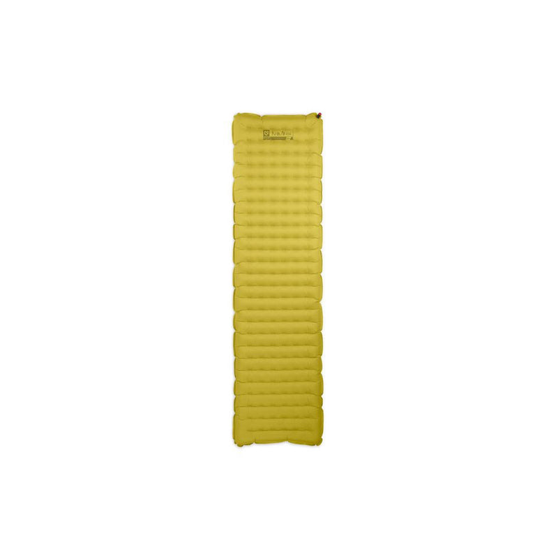 Nemo Tensor™ Insulated 20R Sleeping Pad