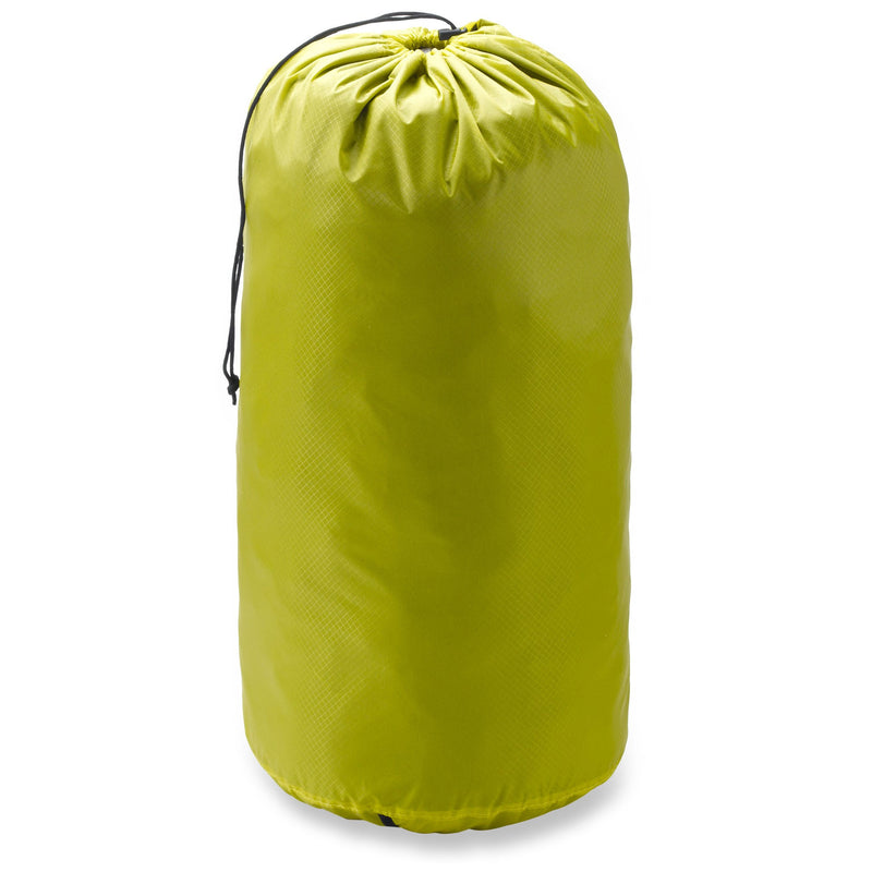 Therm-a-Rest Stuff Sack Pillow - Large