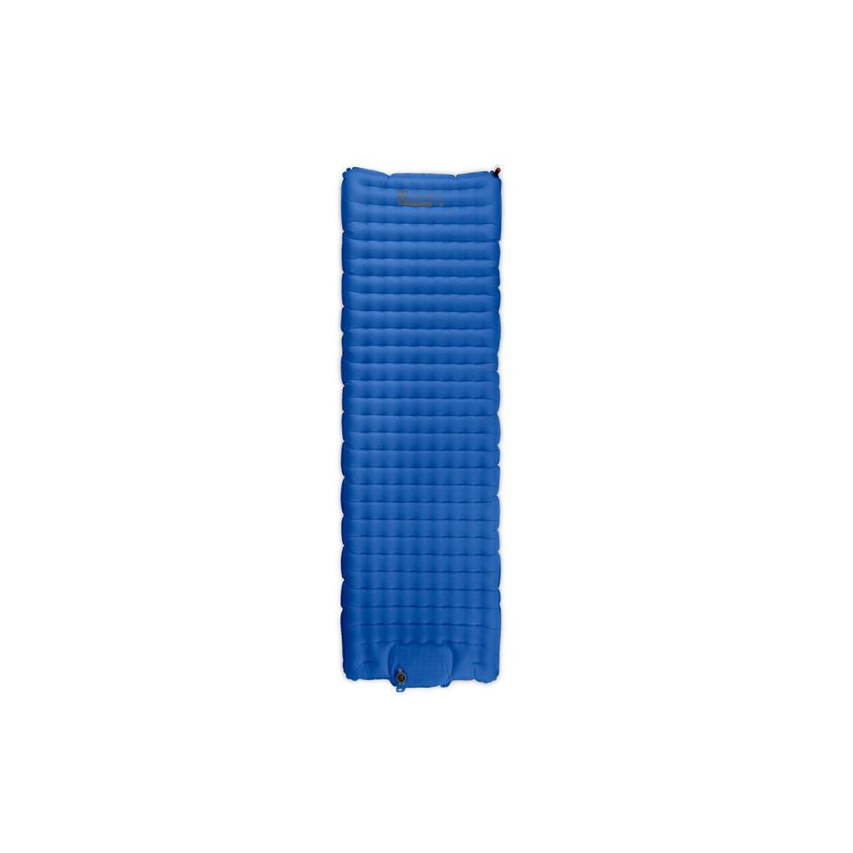 Nemo Vector™ Insulated 20R Sleeping Pad