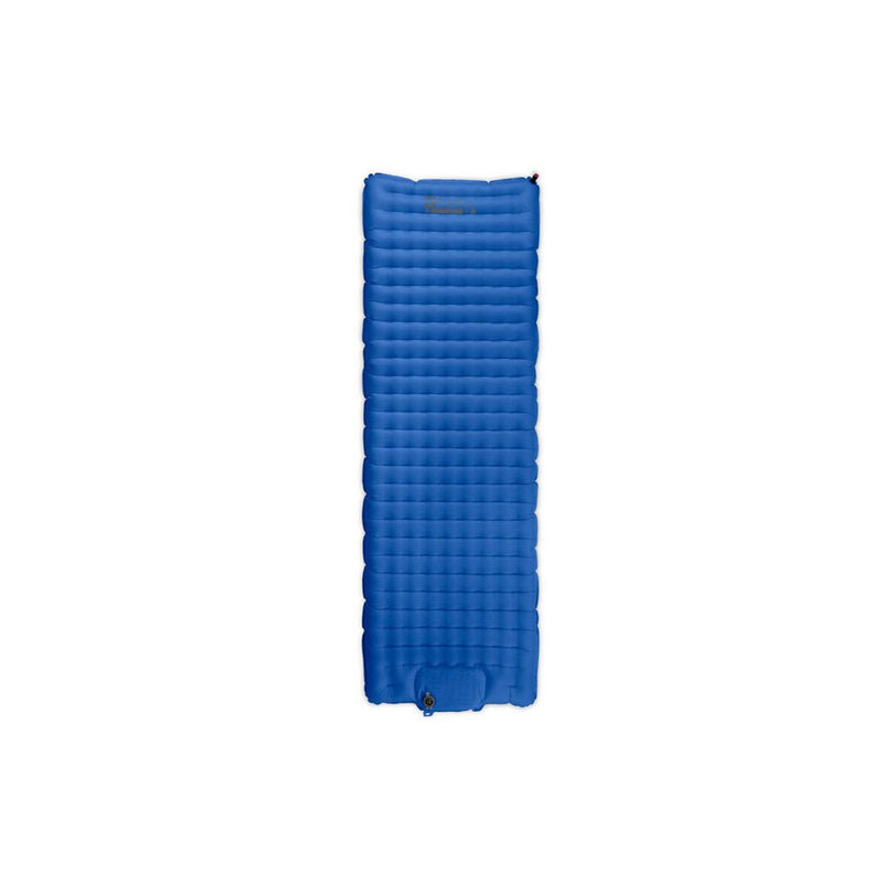 Nemo Vector™ Insulated 25L Sleeping Pad
