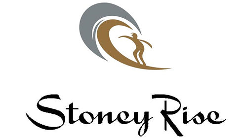 Stoney Rise Wines Logo