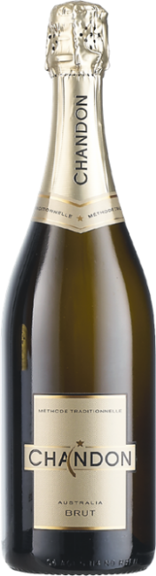 Chandon Sparkling Brut NV