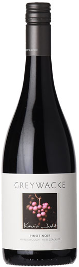 Greywacke Marlborough Pinot Noir