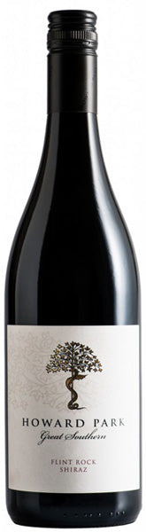 Howard Park Flint Rock Syrah 2017