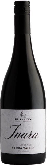 Helen and Joey Inara Yarra Valley Pinot Noir