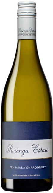 Paringa Estate Peninsula Chardonnay 2018