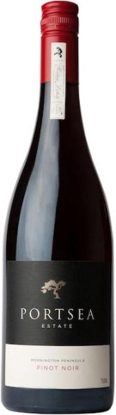 Portsea Estate Pinot Noir 2018
