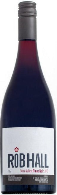 Rob Hall Pinot Noir 2018