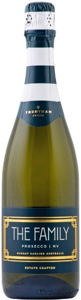 Trentham Estate The Family Prosecco NV