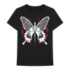 Butterfly Circle T-Shirt