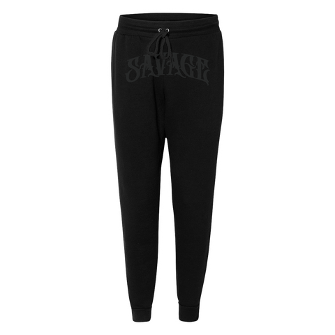 Gunsmoke Sweatpants