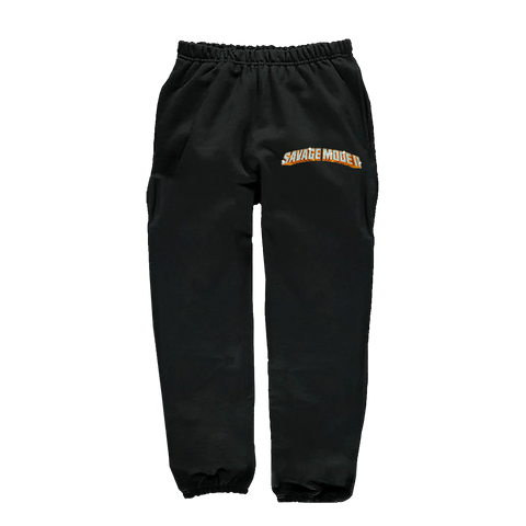 SM2 Sweatpants