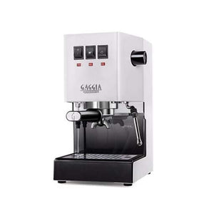 Gaggia Classic Pro Coffee Machine