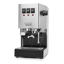 Load image into Gallery viewer, Gaggia Classic Pro Coffee Machine