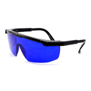 GolfPRO Ball Finder Glasses