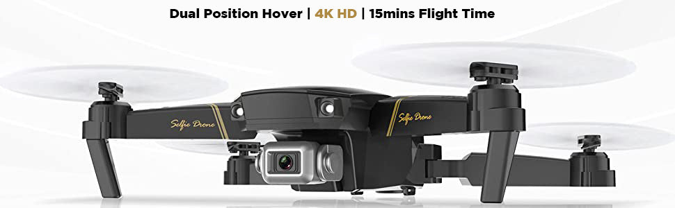 e58 gd89 xpro drone with camera