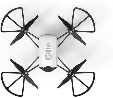 best drones on a budget