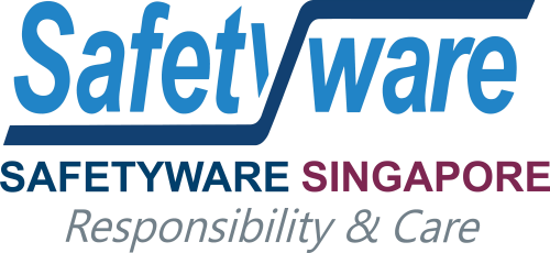 Safetyware Store Singapore