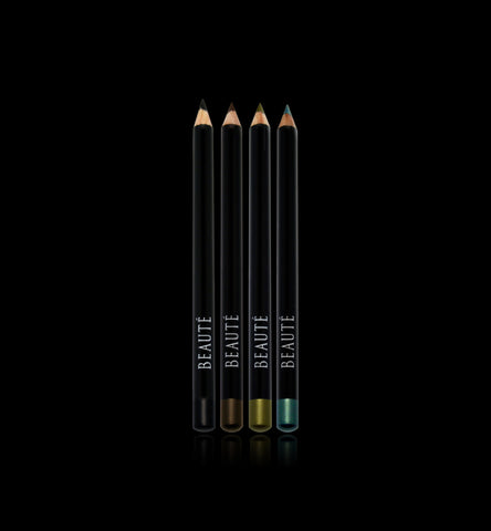The Luxury Eye Definer