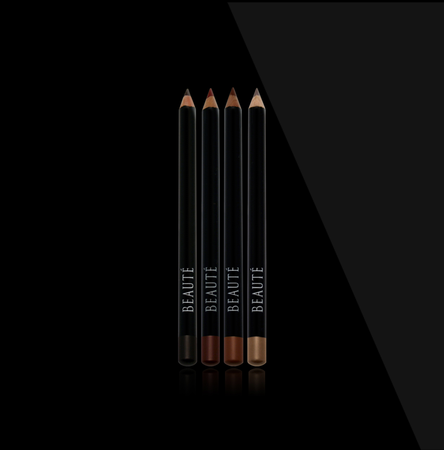 The Luxury Brow Definer