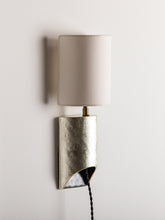 Load image into Gallery viewer, Patrick Sconce – Gilded