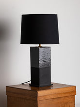 Load image into Gallery viewer, Sag Harbor Lamp