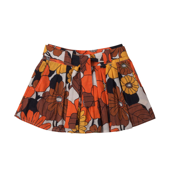 Kai Kids Mini Skirt