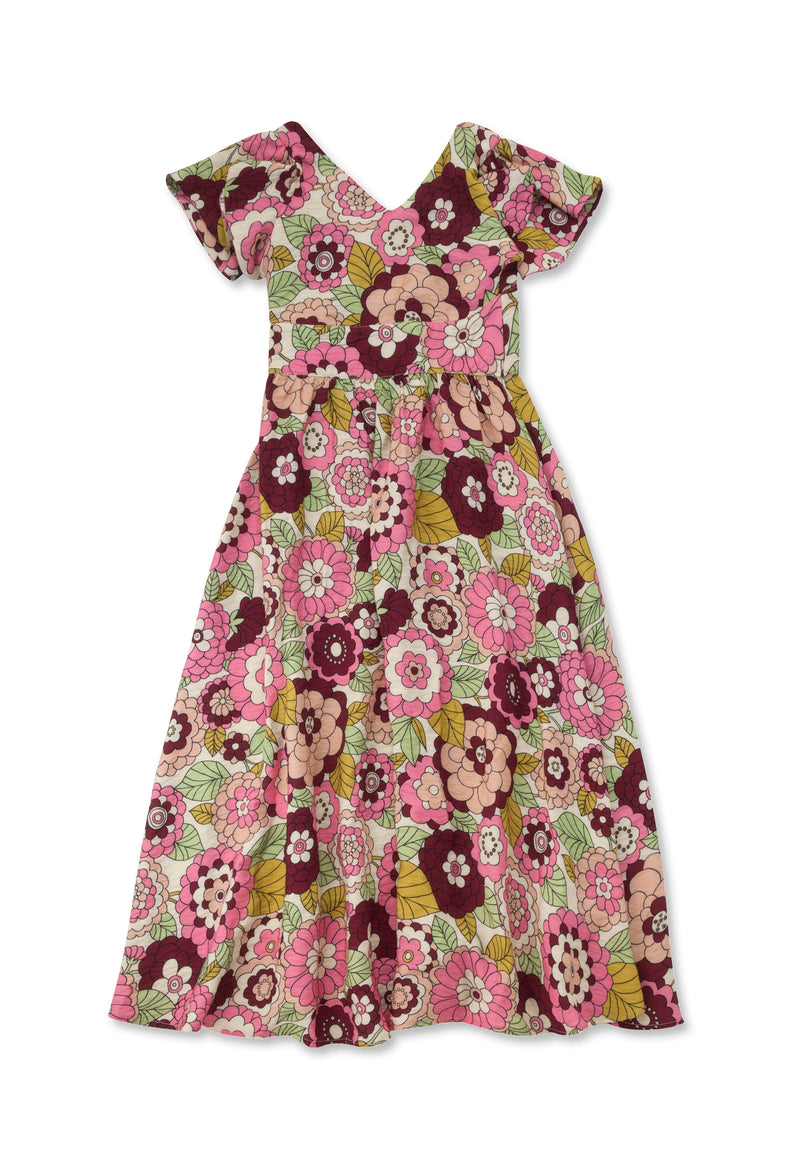 Jenny Kids Dress