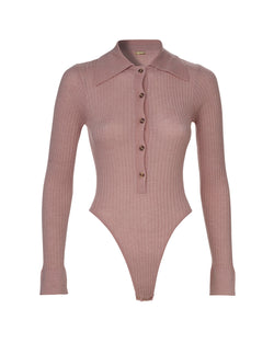 Pollie Bodysuit