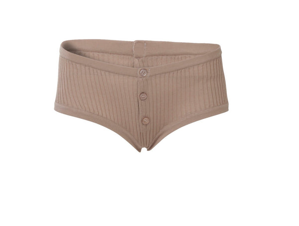 Kelly V Knit Boxer