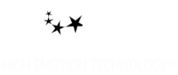 Chargeurs logo