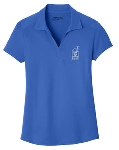 RMHC Ladies Nike Dri-FIT Polo