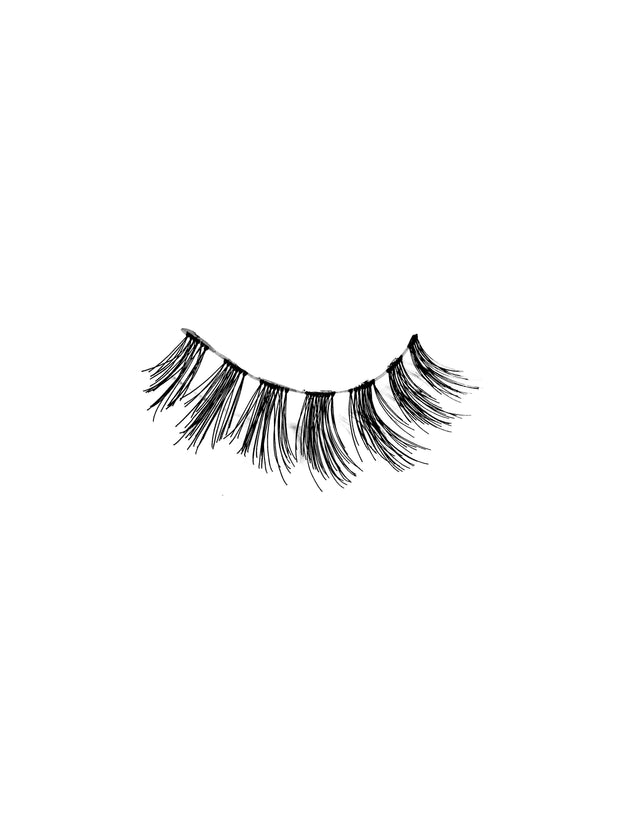 Boudicca - Killa Beauty Lashes