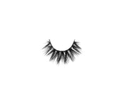 Kiara 3D Luxury Mink - Killa Beauty Lashes