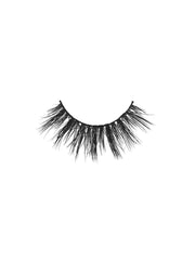 Maria Mink Lashes - Killa Beauty Lashes