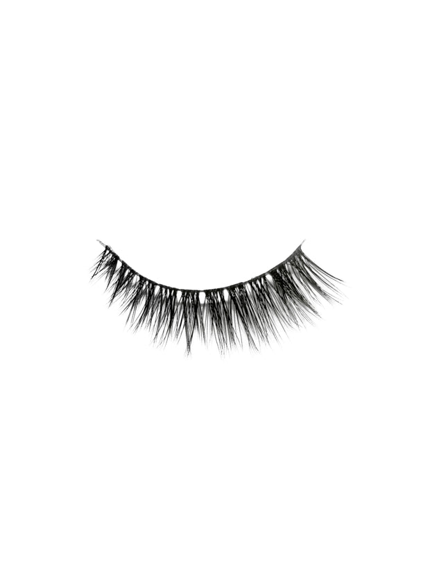 Lozen - Killa Beauty Lashes