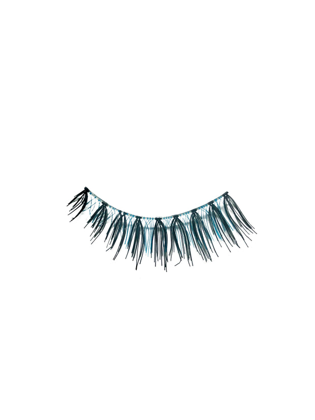 X Color Series - Killa Beauty Lashes