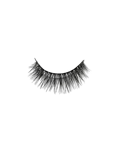 Lt. Artunis - Killa Beauty Lashes