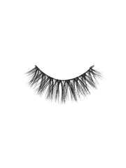 Imani Faux Mink Lashes - Killa Beauty Lashes