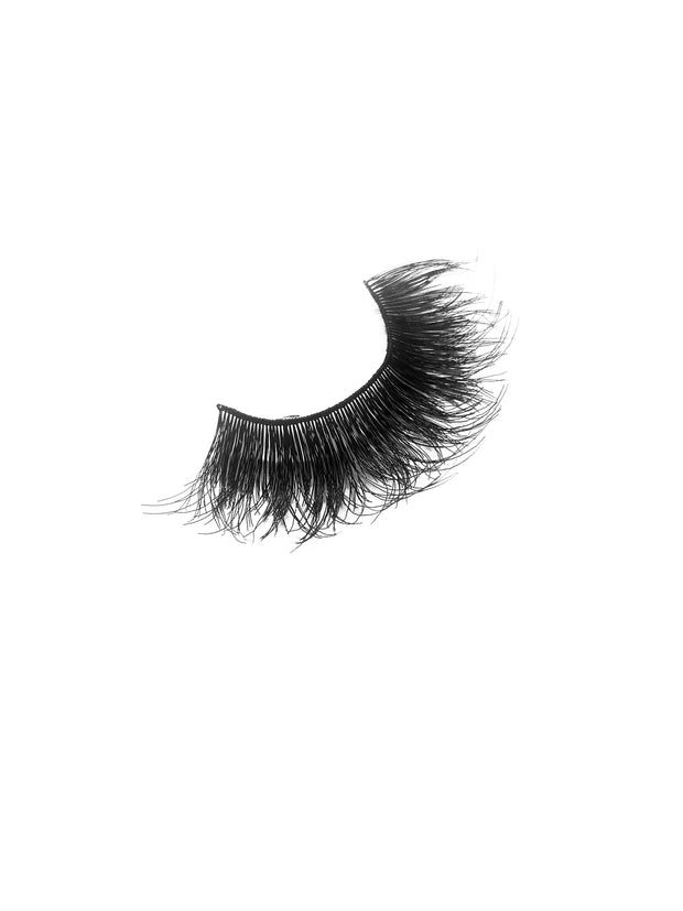Medusa - Killa Beauty Lashes
