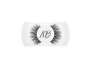 Kendra 3D Luxury Mink - Killa Beauty Lashes