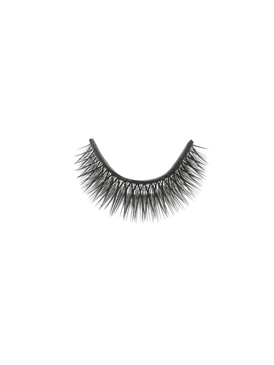 Artemisia - Killa Beauty Lashes
