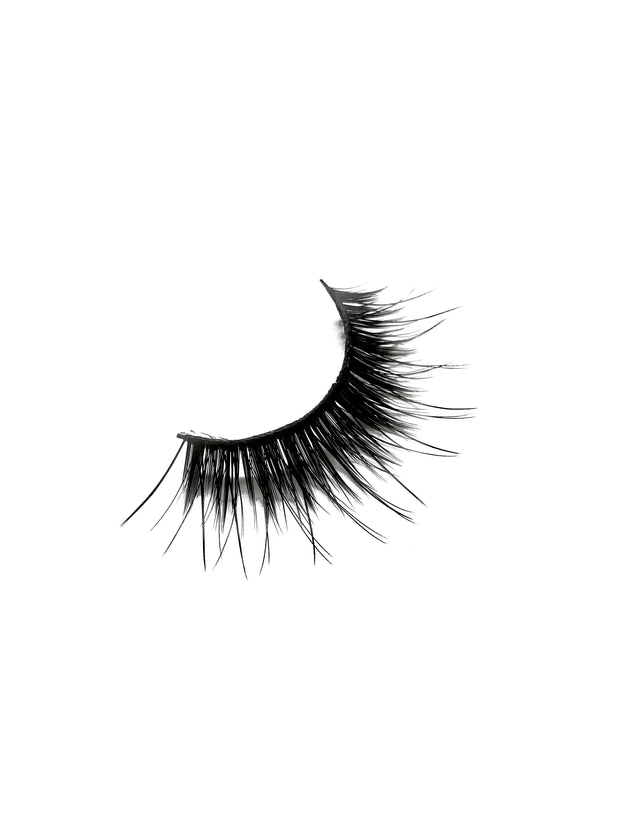 Calypso - Killa Beauty Lashes