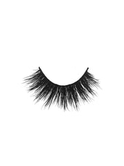 Suki Mink Lashes - Killa Beauty Lashes