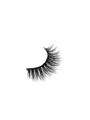 Harlow 3D Luxury Mink - Killa Beauty Lashes