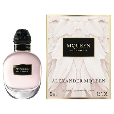 Alexander McQueen Eau de Parfum Spray for Women