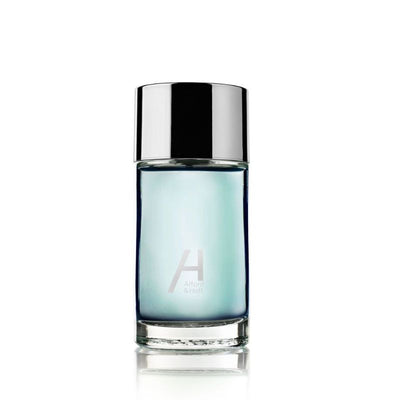 Alford & Hoff No.2 Eau de Toilette Spray for Men
