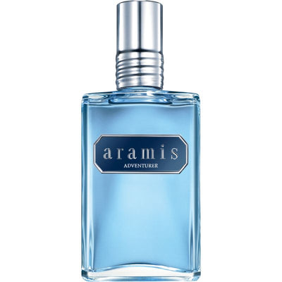 Aramis Adventurer Eau de Toilette Spray for Men
