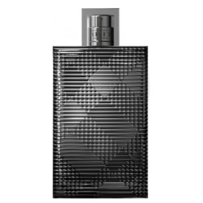 Burberry Brit Rhythm Eau de Toilette Spray for Men 50 ml